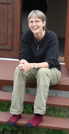 Lena Brunell