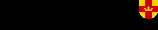 Västerås stift