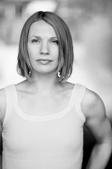 Victoria Myren